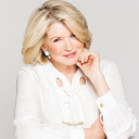 Martha Stewart Living Omnimedia, Inc. - Send cold emails to Martha Stewart Living Omnimedia, Inc.