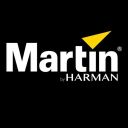 Martin logo icon