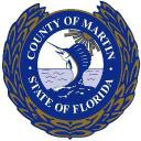 Martin County Company Logo