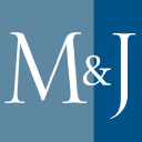 Martin & Jones PLLC logo