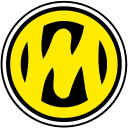 Martin Bros logo icon