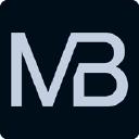 Martinbrower