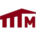 Martin Door logo icon