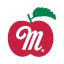 Martinelli & Company logo icon