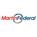 MartinFederal Consulting LLC. logo