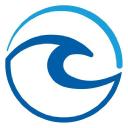 Martin Financial Group, LLC logo