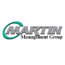 Martin Management Group, Inc. logo