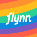 Martino Flynn logo icon