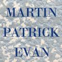 Martin Patrick Evan, Ltd. logo