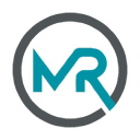 MARTIN-RAY L.S. logo