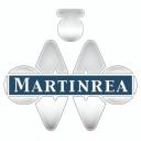 Martinrea Automotive Inc. - Send cold emails to Martinrea Automotive Inc.