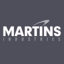 Martins Industries logo icon