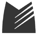 Martinsound, Inc. logo