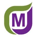 Marto Capital logo icon