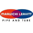 Maruichi American Corporation logo