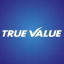 Maruti Suzuki True Value logo icon