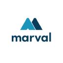 Marval Group UK logo