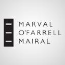 Marval, O'Farrell & Mairal logo