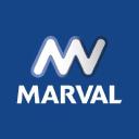 MARVAL S.A. logo