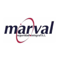 MARVAL SEGURIDAD INTEGRAL, S.L. logo