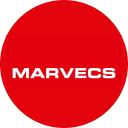 MARVECS GmbH logo