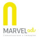 Marvel ADV Srl logo