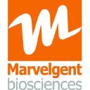Marvelgent Biosciences Inc logo