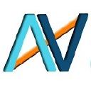 MARVELLOR Communications logo
