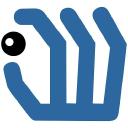 Marvelmind logo icon