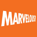 Marvelous Games logo icon