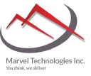Marvel Technologies on Elioplus