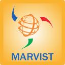 Marvist Consulting LLC logo