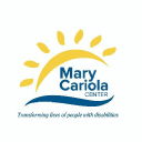 Mary Cariola Childrens Center