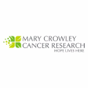 Mary Crowley Cancer Research Centers logo