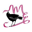 Mary Egan Publishing logo