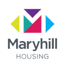 Read Maryhill Housing Reviews