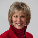 Mary Kay Orr State Farm Insurance logo