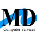 Maryland Computer Service on Elioplus