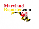 Maryland Reporter logo icon