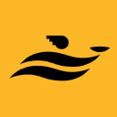 Restaurant Association of Maryland - Send cold emails to Restaurant Association of Maryland