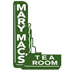 Mary Mac logo