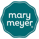 Mary Meyer Stuffed Toys Official Site logo icon