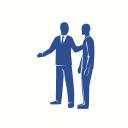 » Conveyancing logo icon