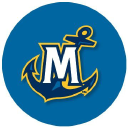 Marymount California University Marymount California University Does Not Discriminate On The Basis Of Race logo icon