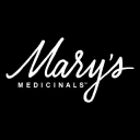 Mary's Medicinals logo icon