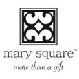 Mary Square Logo