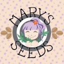 Read Mary\'s Seeds Reviews