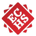 Marysville Schools logo
