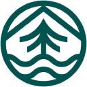 Marysville, Wa logo icon