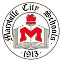 Rick.Wilson@Maryville Schools.Org logo icon